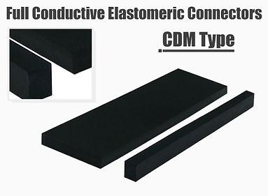 CDM-Full-Conductive-Elastomeric-Connecto