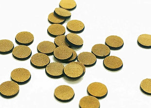 Gold-Conductive-Pill-1.jpg