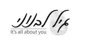gil logo 2.png
