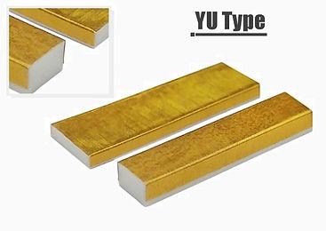 YU-1.jpg