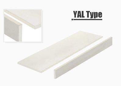 3.1.7-YAL-Type.jpg