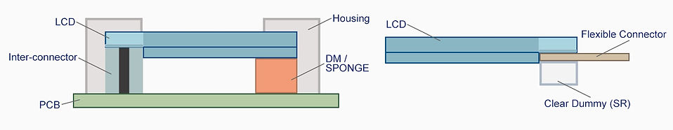 drawing-Typical-Assembly-DM-SPONGE-SR (1
