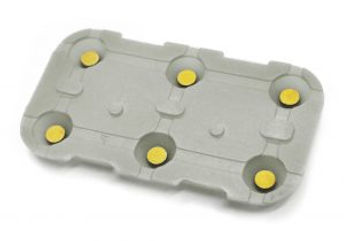 Gold-Conductive-Pill-2-300x210.jpg
