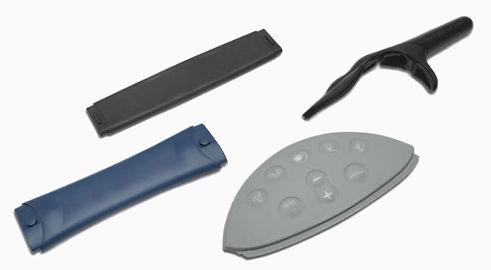 Dustproof-Accessories.jpg