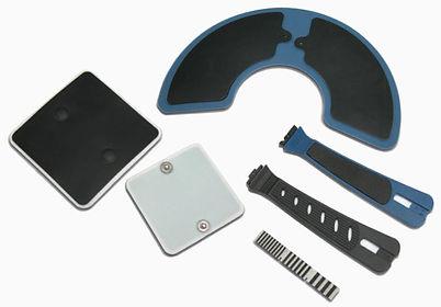 Conductive-Rubber-Pad-1.jpg