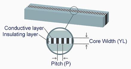 6-drawing-pitch-YS-1.jpg