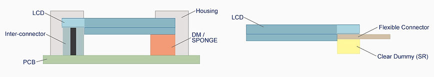 7-drawing-Typical-Assembly-DM-SPONGE-SR-