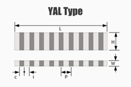 YAL-DIM-7.png