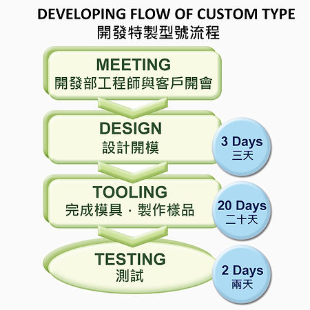 DEVELOPING-FLOW-OF-SPECIAL-TYPE-2.jpg