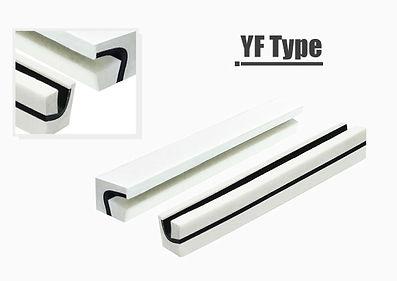 3.1.10-YF-Type.jpg