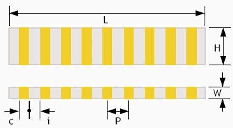 Dimensions-YU-1.jpg