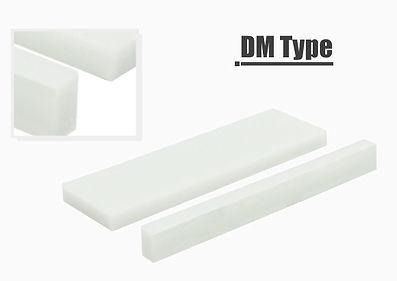3.1.8-DM-Type.jpg