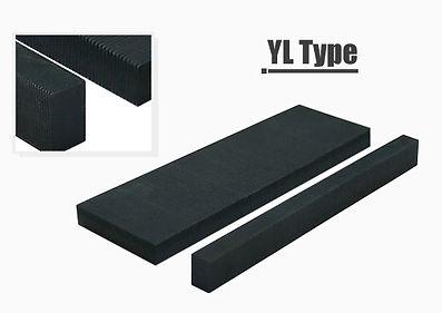 3.1.1-YL-Carbon-Conductive-Connectors.jp