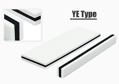 3.1.6-YE-Type.jpg
