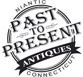 past to present logo.jpg