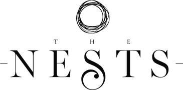 the-nests-logo-2019-080705.png