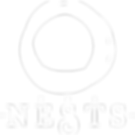 the-nests-logo-footer-2019.png
