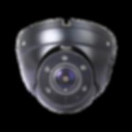 High Definition Mini IR Camera CSP406.pn