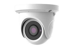Dome CCTV Camera 1.jpg