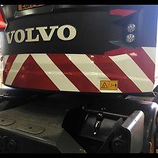 Volvo-Chapter-8_1-2.jpg