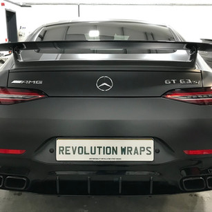 Revolution Wraps Xpel25.jpg