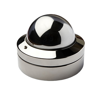 Micron-stainless-steel-security-camera.png