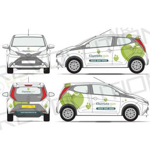 Toyota-Design-for-Clarriots-Care.jpg