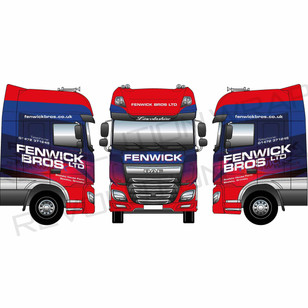 Fenwick-Bros-Design.jpg