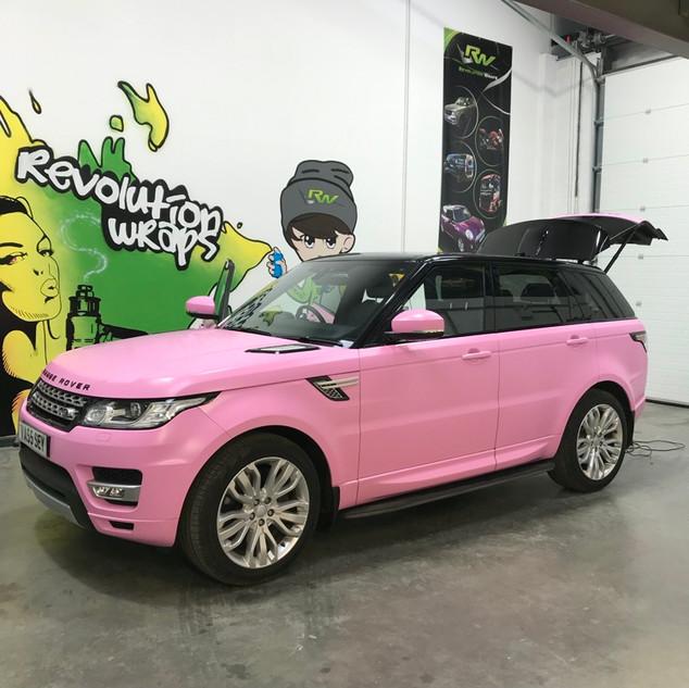 Revolution Wraps Car Wrapping28.jpg