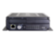 High Definition 4CH DVR Recorder.png