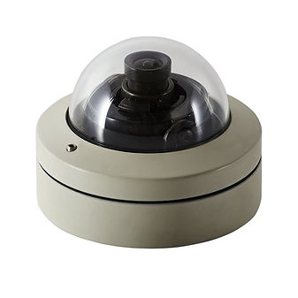 Micron-white-dome-security-camera.png.jpg