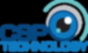 CSP Web Logo.png