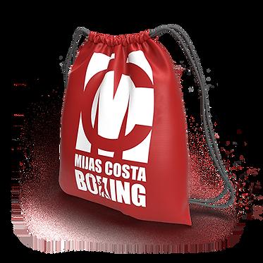 Mijas Boxing Gym Bag.png