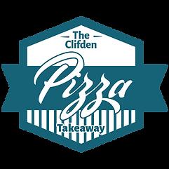 Clifden Pizza Logo.png