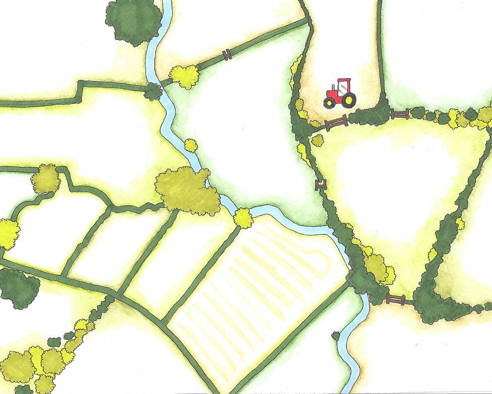 Route 4.jpg