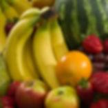 Fruit Box.jpg