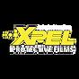 Xpel Logo.png