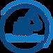Sector Logos_Mining copy.png
