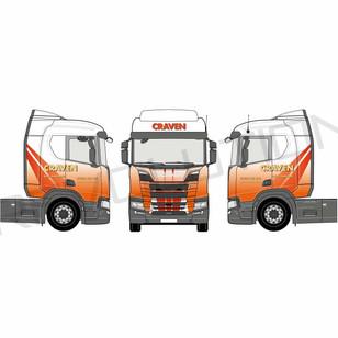 Scania-Cab-Design-for-Craven.jpg