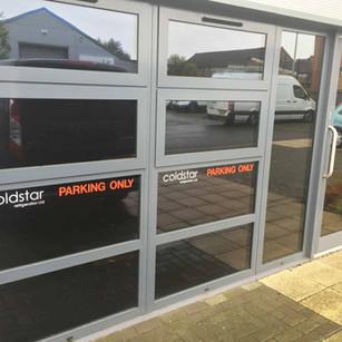 Workshop-windows-dark-tinted-with-solar-