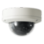 IP DOME CSP411.png