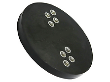 magnetic-camera-bracket