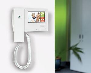 Door Entry Phone.jpg