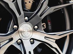 Alloy Wheels.jpg