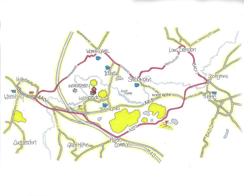 Route 2.jpg