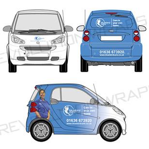 Blue-Bird-Care-car-design.jpg