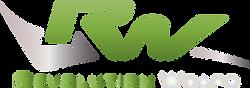 Revolution Wraps Logo.png