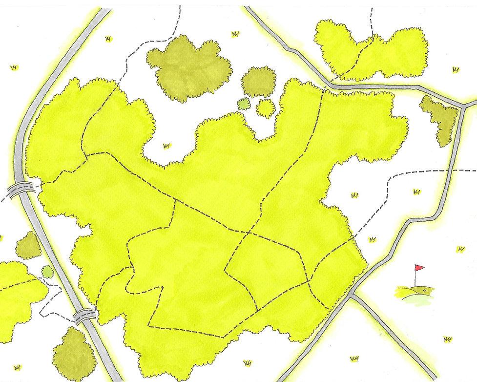 Route 6.jpg