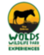 Wolds Wildlife Park Experiences_Wolds Wi