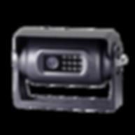 High Definition IR Camera CSP408.png